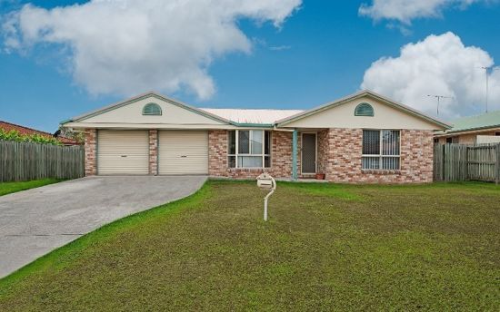 6 Penshurst St, Caboolture South QLD 4510, Image 0