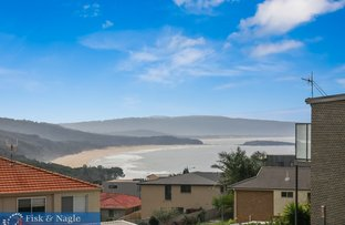 Picture of 17 Bournda Circuit, Tura Beach NSW 2548