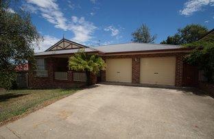 Picture of 7 David Crescent, Armidale NSW 2350