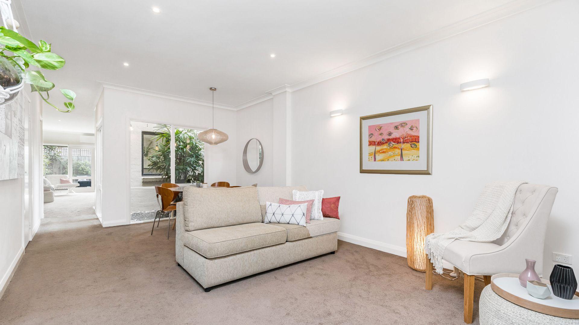 46 Evans Street, Port Melbourne VIC 3207, Image 2
