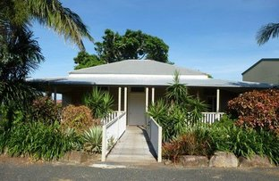 Picture of 43 Helen Street, Cooktown QLD 4895