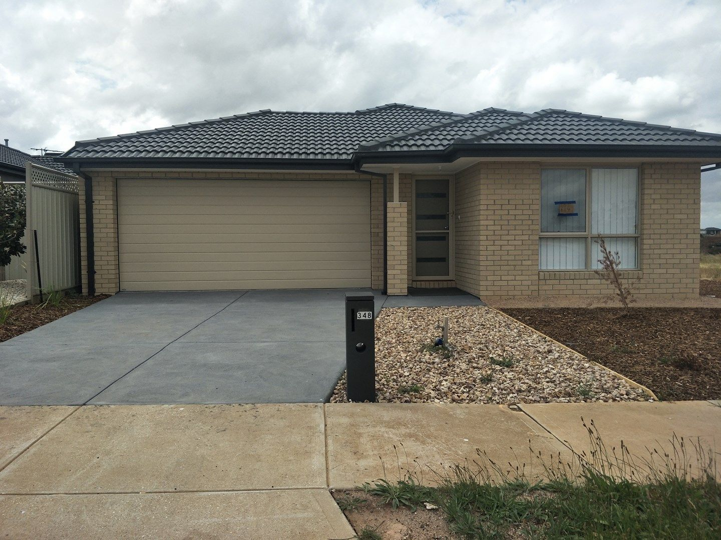 348 Clarkes Road, Brookfield VIC 3338, Image 0