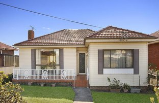 Picture of 238 Flagstaff  Road, Lake Heights NSW 2502