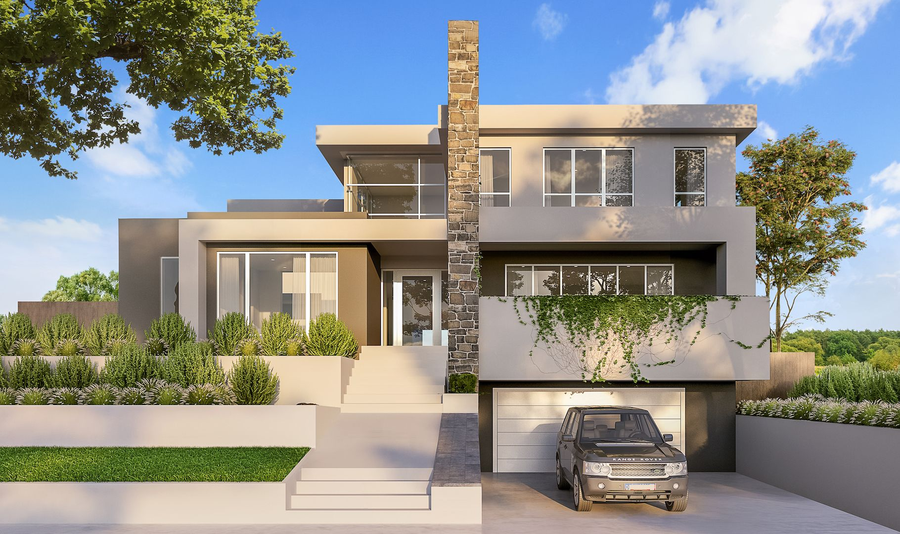 41 Pioneer Place, Castle Hill NSW 2154, Image 0