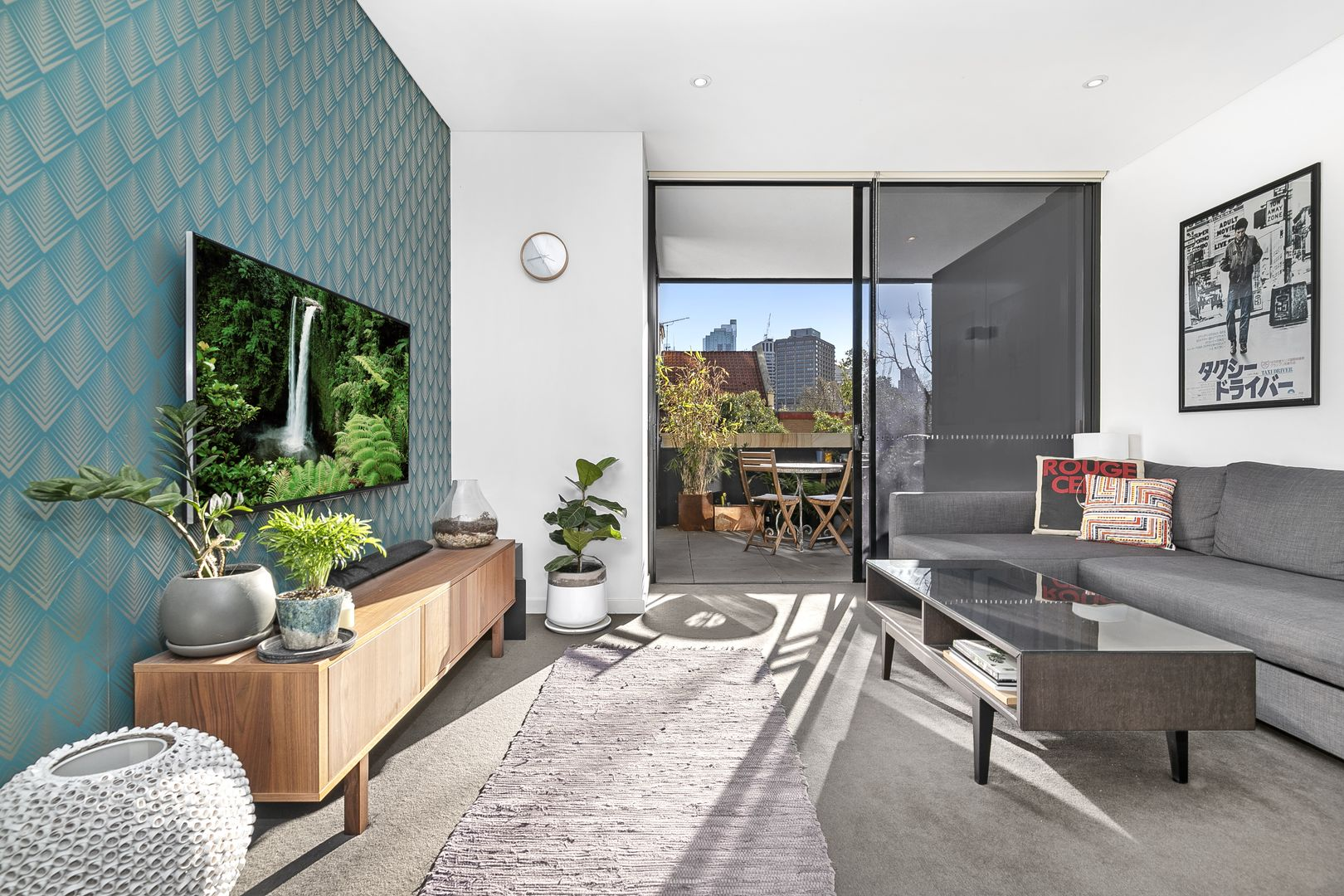 10/299 Forbes Street, Darlinghurst NSW 2010, Image 0