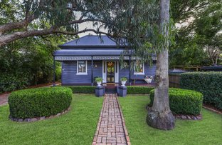 Picture of 20 Paterson Road, Bolwarra NSW 2320