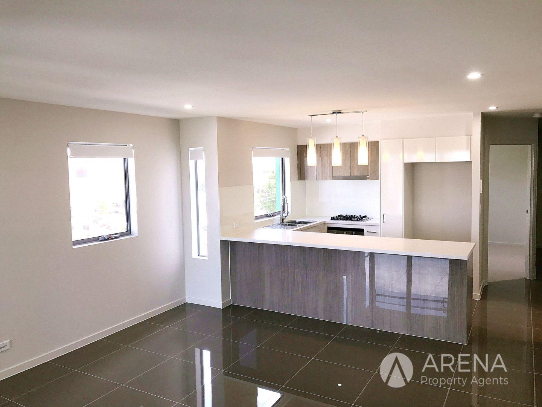 5 Cremin Street, Upper Mount Gravatt QLD 4122, Image 2