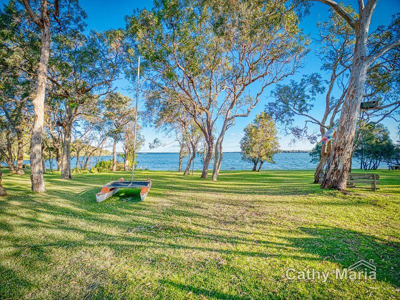52 Anita Avenue, Lake Munmorah NSW 2259, Image 0