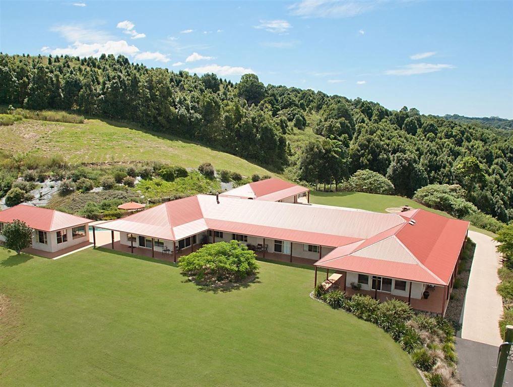 604 Lismore Road, Nashua NSW 2479, Image 1