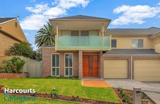 Picture of 8A Carolyn Avenue, Carlingford NSW 2118