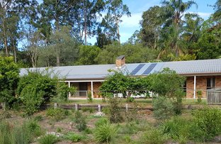 Picture of 106 Bunya Rd, Everton Hills QLD 4053