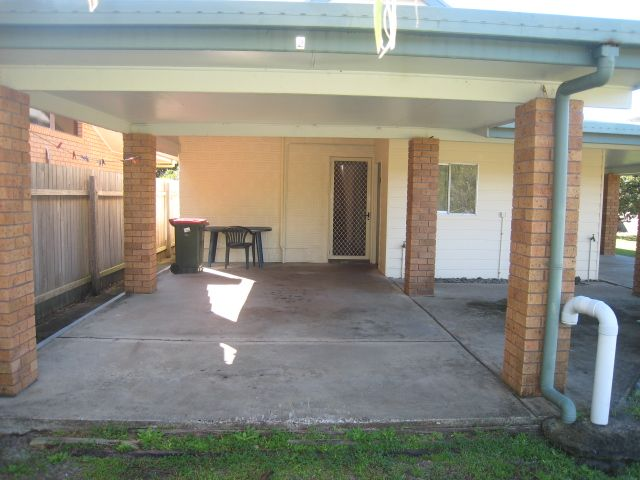 Billungar 2 2/1 Creek St, Hat Head NSW 2440, Image 1