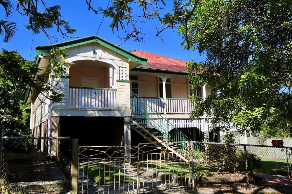 145 Mcilwraith Avenue, Norman Park QLD 4170, Image 0