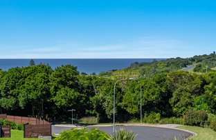 Picture of 21 Kellie Ann Crescent, Lennox Head NSW 2478