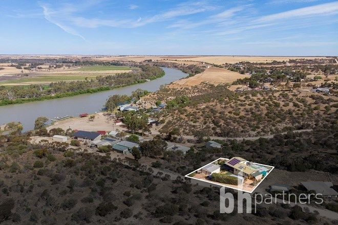 Picture of 36 Highland Road, CALOOTE SA 5254