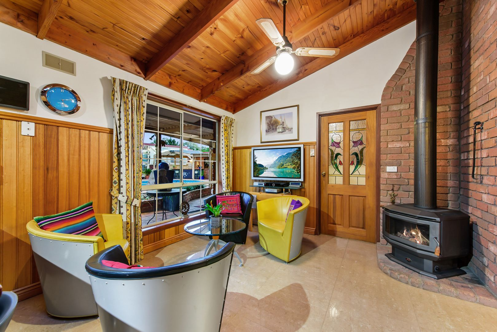 441 Sayers  Road, Hoppers Crossing VIC 3029, Image 2