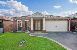 Picture of 18 Olsen Retreat, Caroline Springs VIC 3023