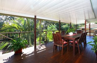 Picture of 40 Riverview Rd, Nerang QLD 4211