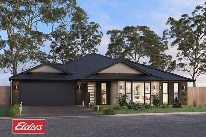 Picture of 30 Montrose Court, CURRA QLD 4570