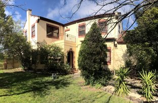 Picture of 108 Kooyong Road, Caulfield North VIC 3161
