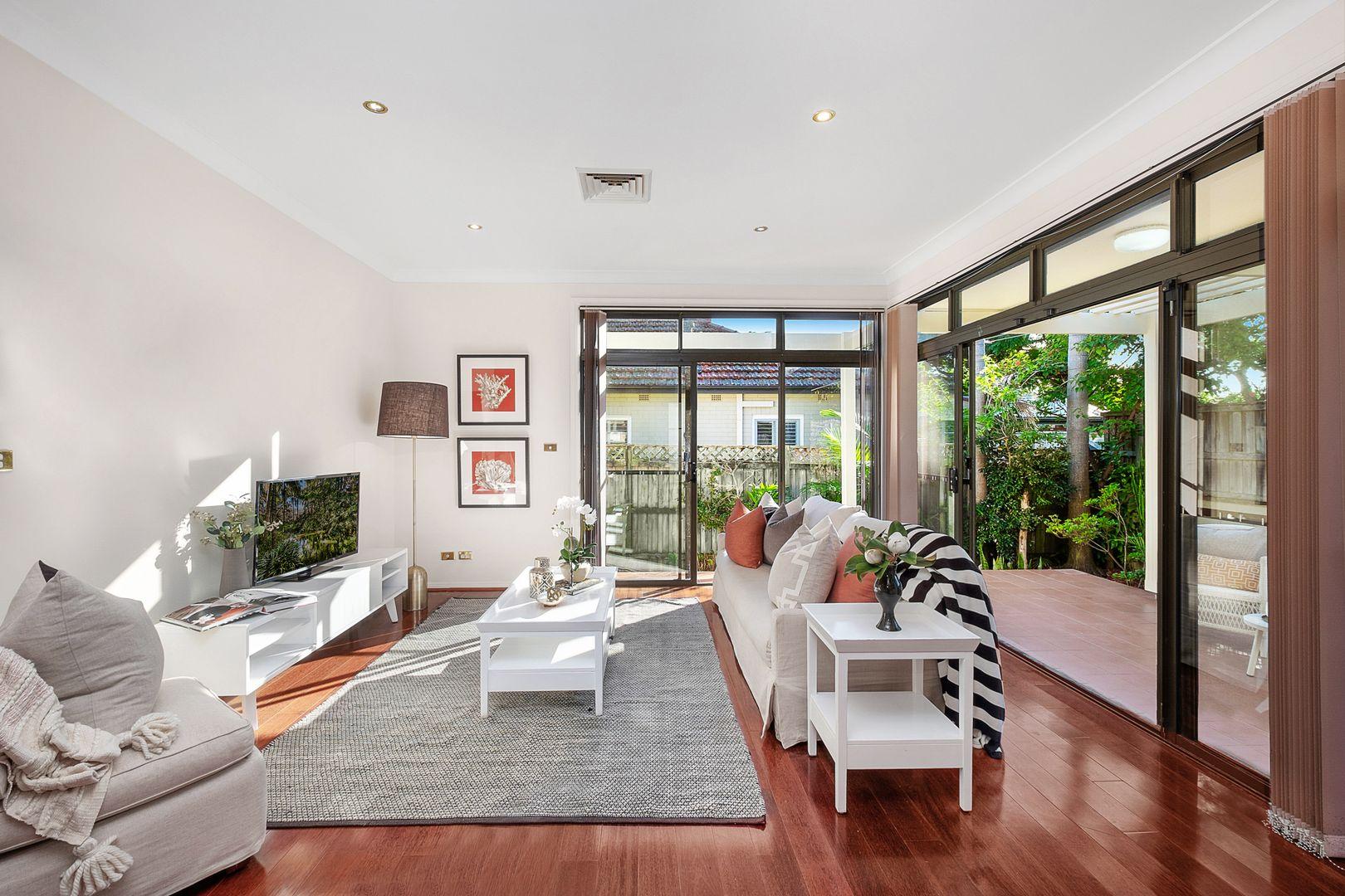 3a Tenilba Road, Northbridge NSW 2063, Image 1