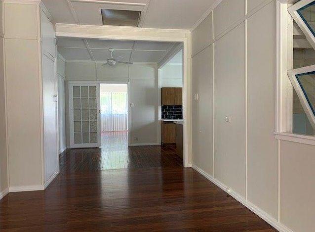 15 Bradley Road, Clontarf QLD 4019, Image 1