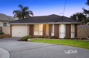 Picture of 38 Coleus Street, Dromana VIC 3936