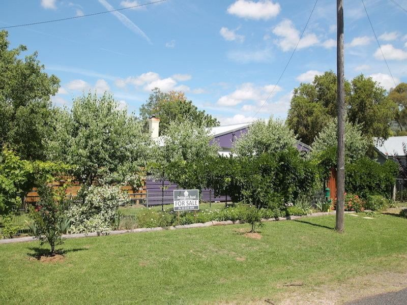 30 Cohen  Street, Murrurundi NSW 2338, Image 0