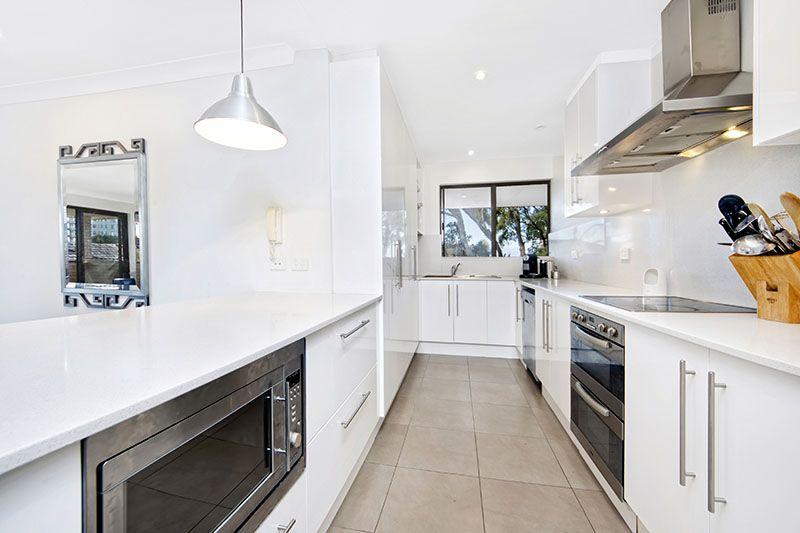 9/38 Parramatta  Street, Cronulla NSW 2230, Image 1