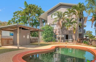 Picture of 10/2 Mayers Street, Manunda QLD 4870