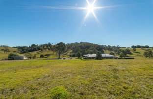 Picture of 45 Parsons Road, Clarence Town NSW 2321