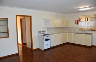 Picture of 5/128 High Street, Taree NSW 2430