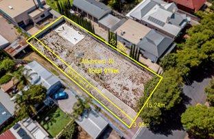 Picture of 1 & 1A Hampton Street, Goodwood SA 5034