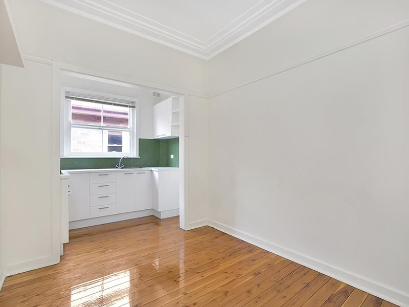 4/277 Alison Rd Coogee, Coogee NSW 2034, Image 2