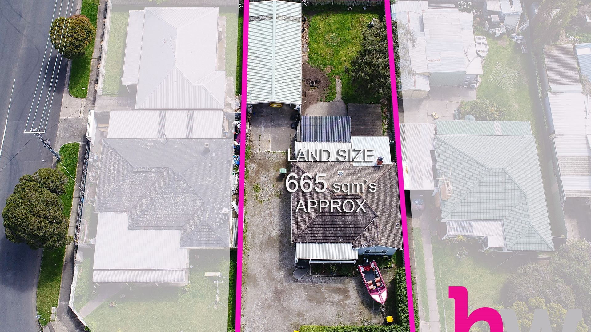 11 Fellmongers Road, Breakwater VIC 3219, Image 2