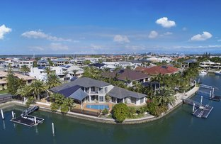 12 The Sovereign Mile, Sovereign Islands QLD 4216
