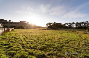 Picture of Lot 10 Table Cape Road, Wynyard TAS 7325