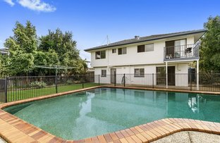 Picture of 11 Moongalba Street, Boondall QLD 4034