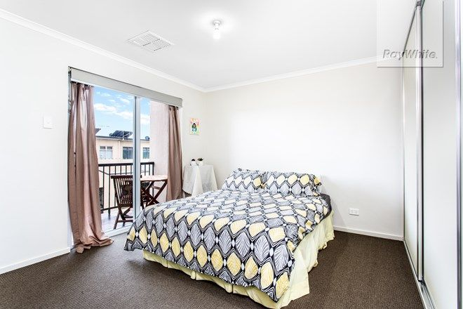 Picture of 8, 60 Augustine Street, MAWSON LAKES SA 5095