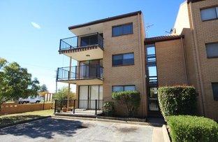 Picture of 25/429 McDonald  Road, Lavington NSW 2641
