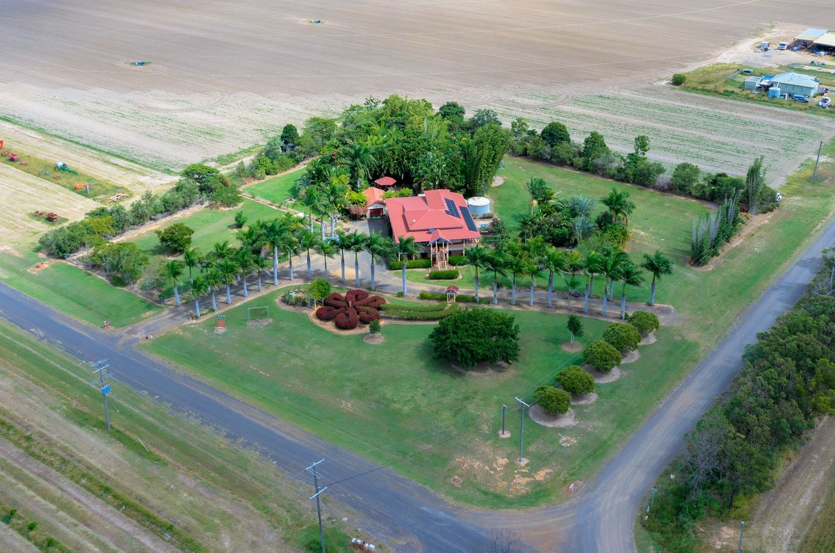 5 Woods West Road, Alloway QLD 4670, Image 0