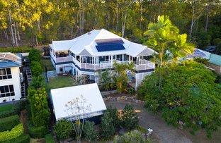 Picture of 32 Peterson Pl, Bridgeman Downs QLD 4035