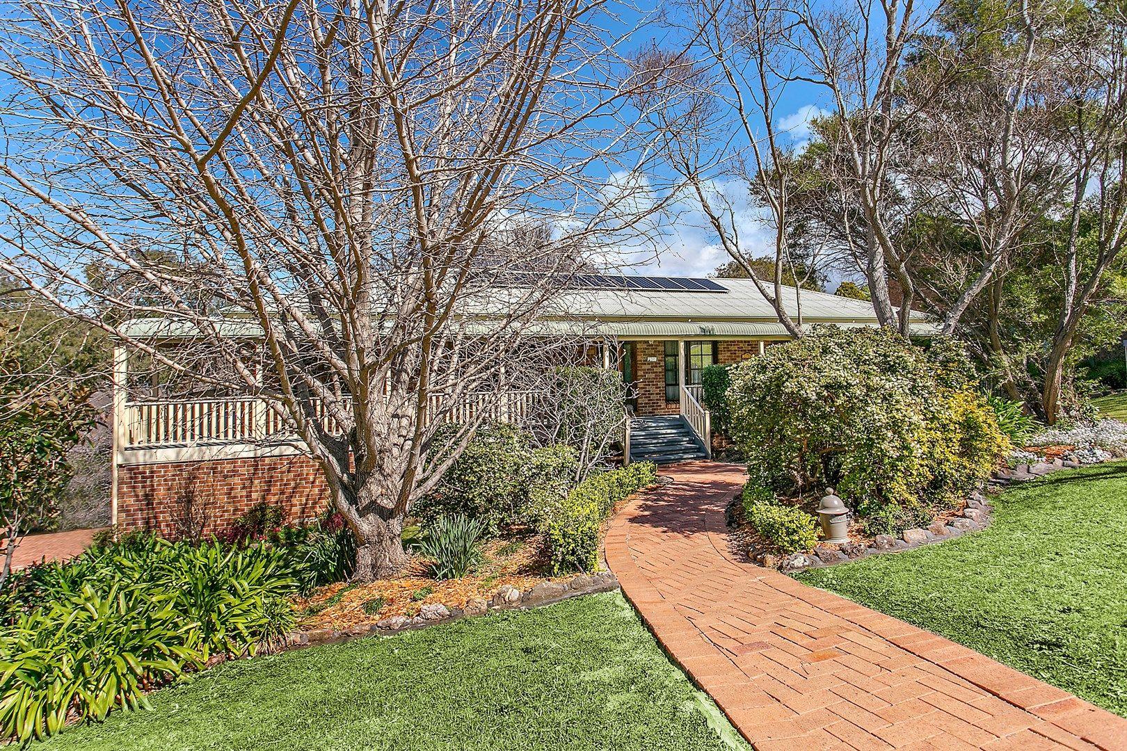 10 Keppel Street, Kiama NSW 2533, Image 0