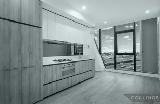 Picture of 704/58 Clarke Street, Southbank VIC 3006