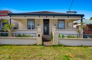 Picture of 3 Clara Street, Mayfield East NSW 2304