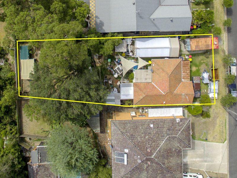 122 Alnwick Road, North Lambton NSW 2299, Image 2