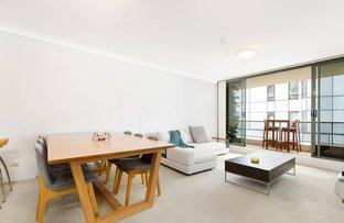 Picture of 606/37-39 McLaren Street, North Sydney NSW 2060