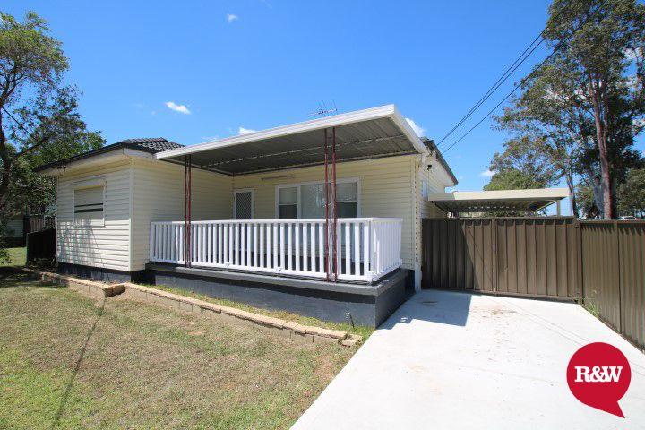 93 Frank Street, Mount Druitt NSW 2770, Image 0