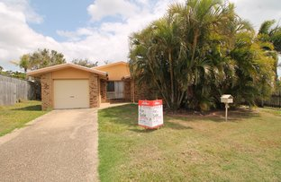 Picture of 29 Barber Drive, Eimeo QLD 4740