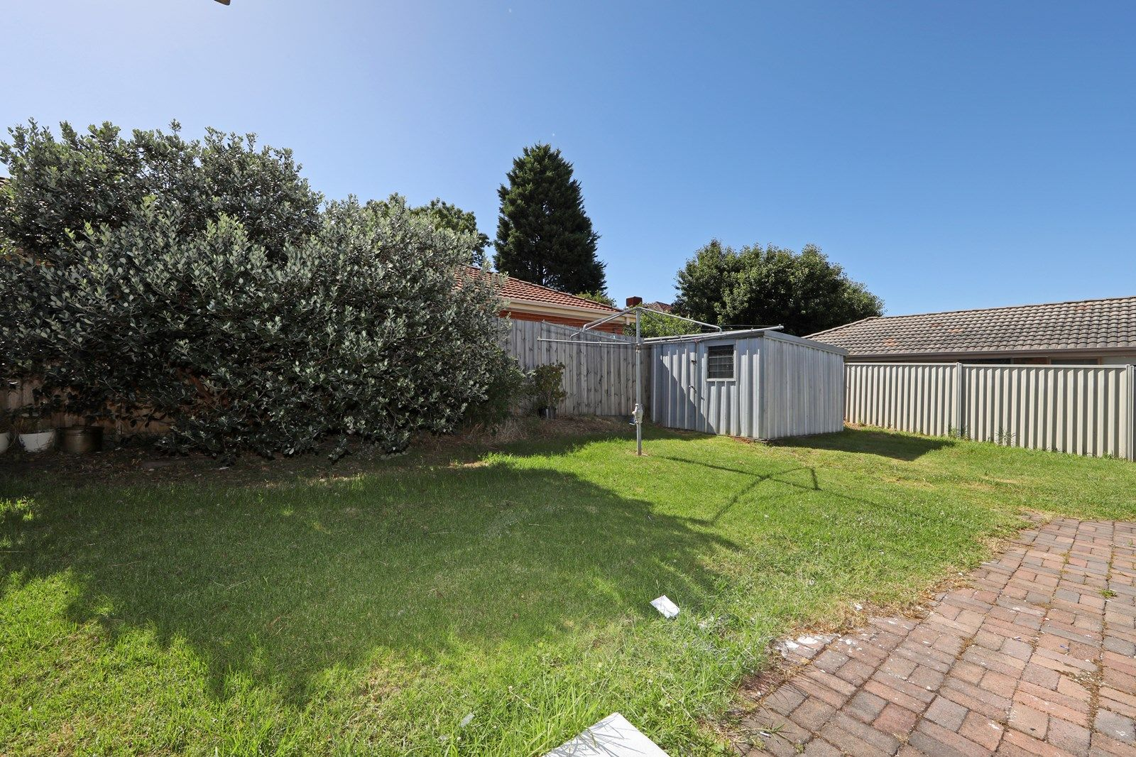 15 Towt Court, Rowville VIC 3178, Image 9